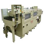 Chemical Etching Machine Manufacturers