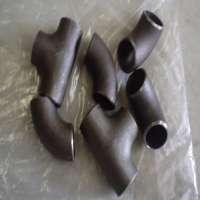 蒸汽管配件 制造商
