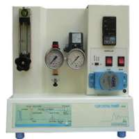 Flow Control Trainer Manufacturers