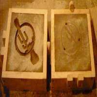 砂铸造死亡 制造商