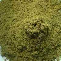 Graviola Leaf Extract Manufacturers