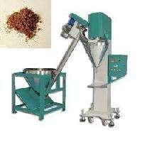 Masala Making Machine Manufacturers