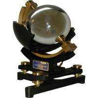 Sunshine Recorders Manufacturers