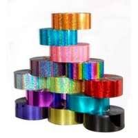 Sequin Roll Manufacturers