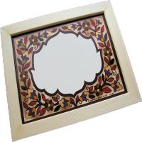 陶瓷铭牌 制造商