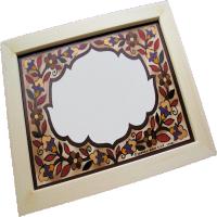 Ceramic Name Plate Manufacturers
