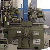Camshaft Grinder Manufacturers