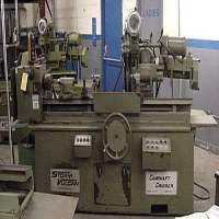 凸轮轴磨床 制造商