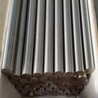 Nuclear Fuel Tubes Manufacturers