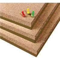 软木板 制造商