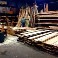 Furniture Raw Material Manufacturers