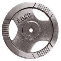 Weight Plate Manufacturers