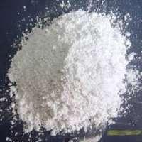 Calcium Aluminate Cement Manufacturers