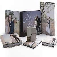 Designer Photo Album Manufacturers