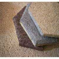 Wood Wool Acoustic Panel Manufacturers
