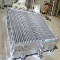 Dryer Heater Manufacturers