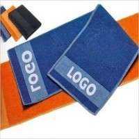 Promotional Towel Manufacturers