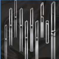 Stainless Steel Drop Pin Manufacturers