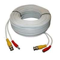 CCTV Wiring Manufacturers