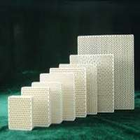 Ceramic Honeycomb Filter Manufacturers