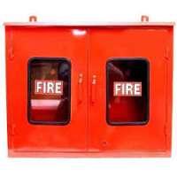 Fire Hose Box Manufacturers