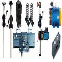 Elevator Accessories Manufacturers