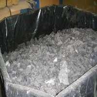 Nylon Scrap Manufacturers