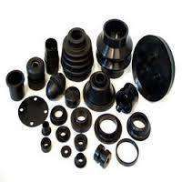 Rubber Extruded Parts Manufacturers