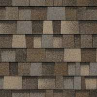Laminated Roofing Shingles Manufacturers