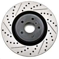 Disc Brake Rotor Importers