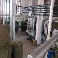 Fatty Acid Distillation Plants Manufacturers