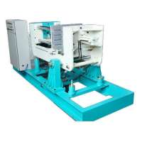 Hydraulic Briquetting Machine Manufacturers