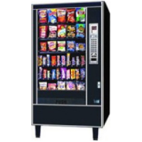 Automatic Vending Machine Manufacturers
