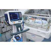 Neonatal Ventilator Manufacturers