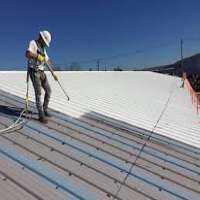 屋顶涂料服务 制造商