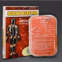 Scalar Relief Pad Manufacturers