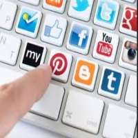 Social Media Management Services Manufacturers