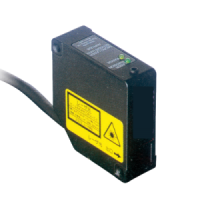 Laser Displacement Sensor Manufacturers