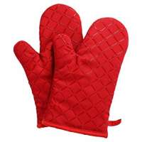 Kitchen Gloves Manufacturers