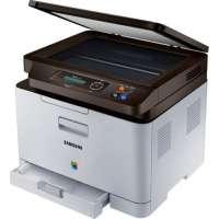 三星打印机 制造商