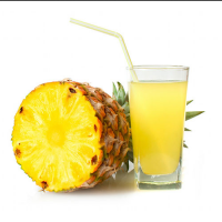 Pineapple Concentrate Manufacturers