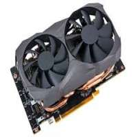 Graphics Card Manufacturers