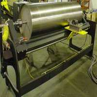 Winding Mandrel Manufacturers