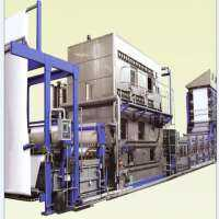 Bleaching Machines Manufacturers
