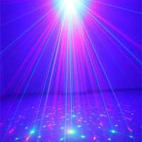 Party Light Manufacturers