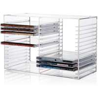 CD Holders Manufacturers