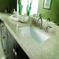 Bathroom Counter Manufacturers