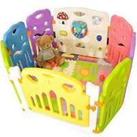 Baby Play Yard Manufacturers
