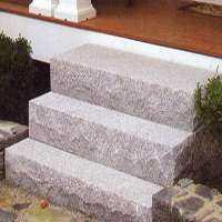 Granite Steps Manufacturers