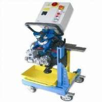 Plate Beveling Machine Manufacturers